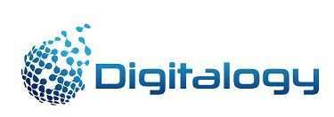 DIGITALOGY LLC